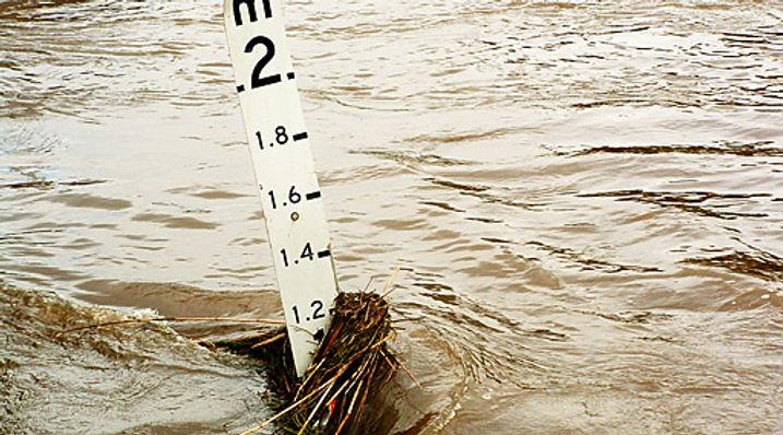 Flooded-depth-modelling.jpg