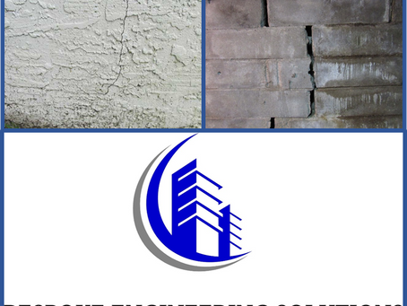 Cracked House? Call us and book a consultation, early intervention will save you thousands!
