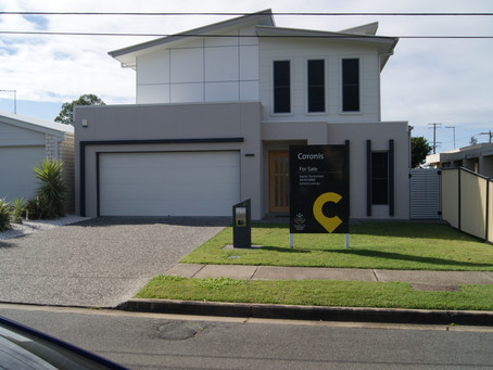 Residential Development - 29 Beatty Street Rochedale South