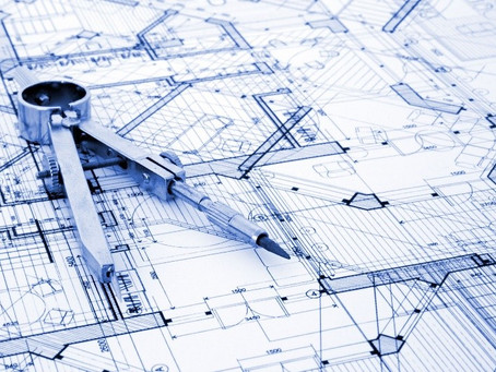 The Importance of Engineering Design