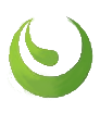 QUU TRANSPARENT LOGO.png