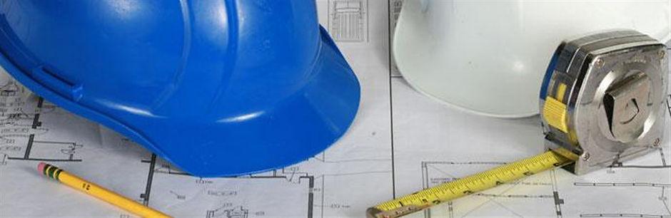 what-is-civil-engineering-35.jpg