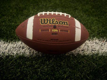 Super Bowl LII, Grub for any Roaring Fan!