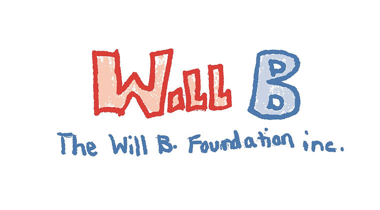 Will B Foundation Logo_v3.jpg
