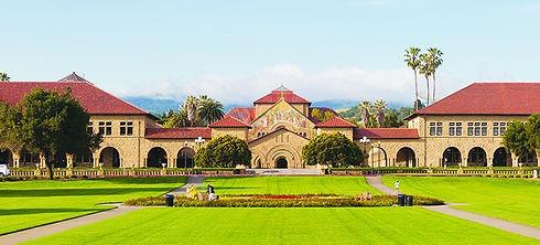 News-Stanford-Web-Resize-772x350.jpg