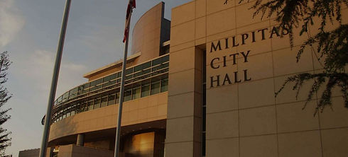 Milpitas-City-Hall-Tom-Williams-1-772x35