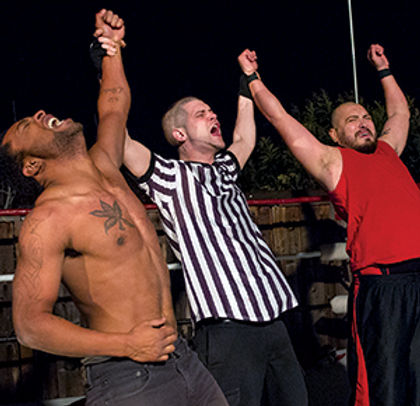 Underground-Wrestling-Alliance.jpg