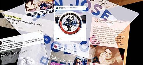SJPD-social-media-772x350 (2).jpeg