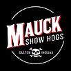 MauckShowHogs_Logo_Color_Web.png