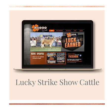 Lucky Strike.jpg