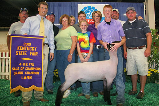 Kentucky_State_Fair.jpg