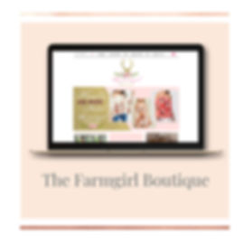 Farmgirl Boutique.jpg