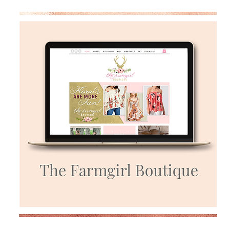 Farmgirl Boutique.jpg