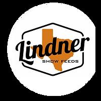 Lindner.png