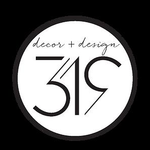 319decor+design.png