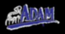 adam-logo-final (1).png