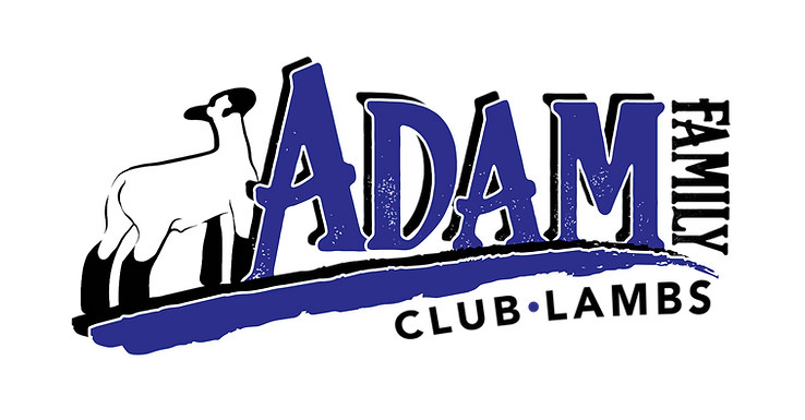 adam-logo-final (1).png