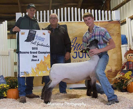 20-Reserve-Grand-Ewe_Colin-Deno_IN-Fall-