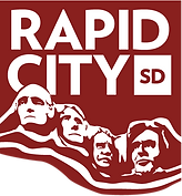 visit rapid city logo.png