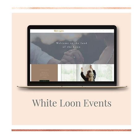 WhiteLoon.jpg