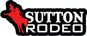Sutton Rodeo Logo No Background.png