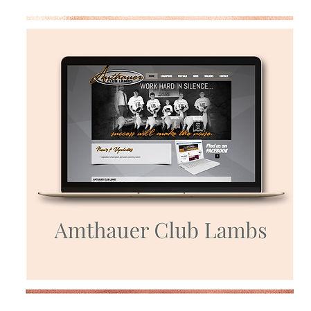 Amthauer Club Lambs.jpg