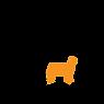 HYSLC_logo.png