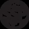 ssp-black-logo.png