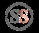 SS_logo_CIRCLE_web.png
