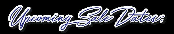 SaleDates.png