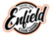 Enfield_Logo1_orange glow.png