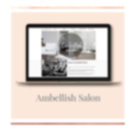 Ambellish.jpg