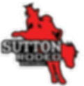 Sutton Rodeo Square Logo No Background.p