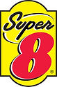 Super 8 Brand Logo (Full Color).jpg