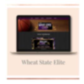 Wheat State Elite.jpg