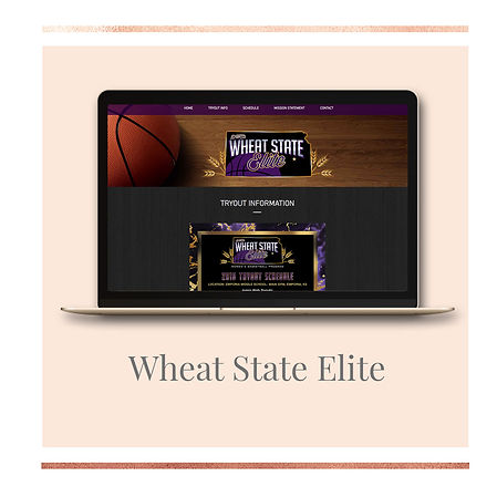 Wheat State Elite.jpg