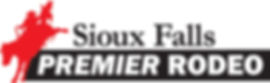 SFPremierRodeo-logo.jpg