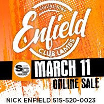 Enfield March Sale Image .jpg
