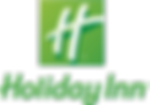 1280px-Holiday_Inn_Logo.svg.png