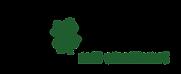 Shoberts-Feed-Supplement_Logo_FINAL.png