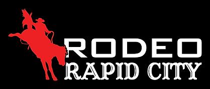 RodeoRapidCityOutlined.png