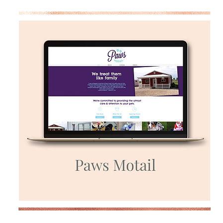 Paws Motail.jpg