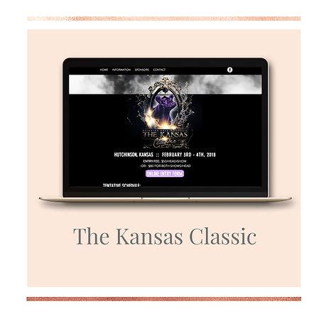 Kansas Classic.jpg