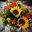 Thumbnail: Florists' Choice