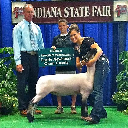 Indiana_state_fair.jpg