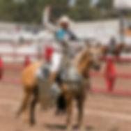 Rider Kiesner 3.jpg