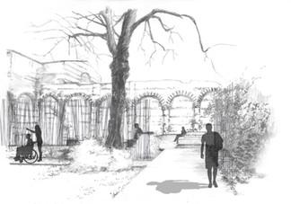 75 Paris / Jardins