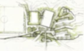 Plan dessiné.jpg