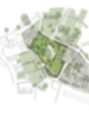 Plan St Paul DESSIN 2 .jpg