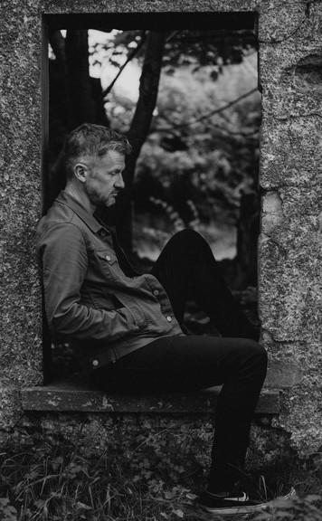 Best-music-photographer-belfast-dublin20